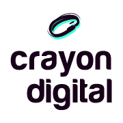 Crayon Digital