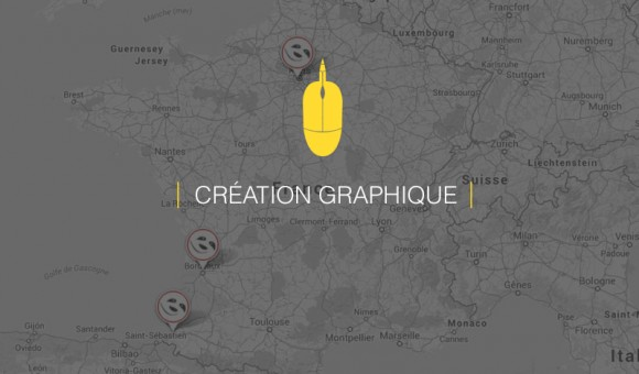 creation graphique bordeaux ersya
