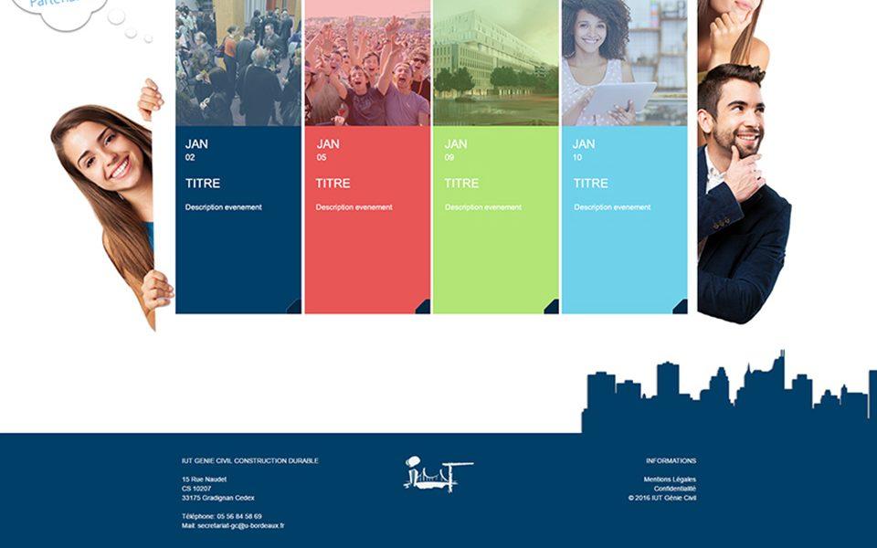 webdesign bordeaux annuaire