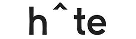 logo hote editions