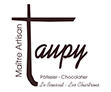 taupy patisserie